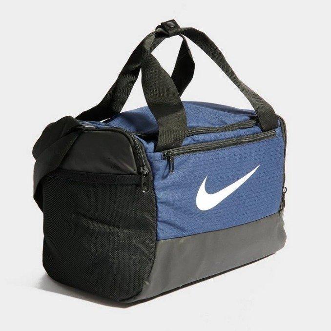 Saco Nike Brasilia