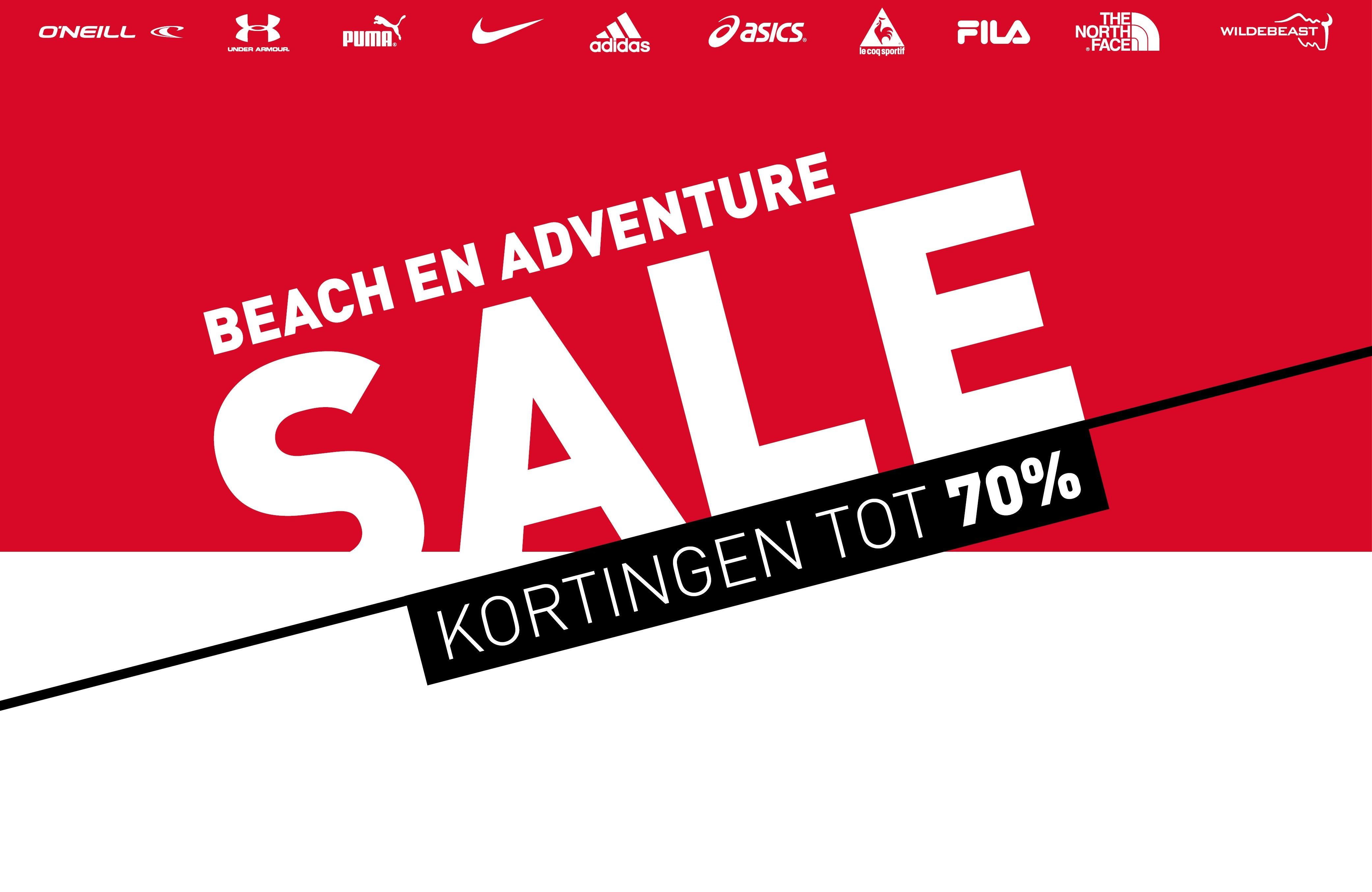 458c964fea191d Perry Sport & Adventure   Shop sportkleding en sportschoenen online ...