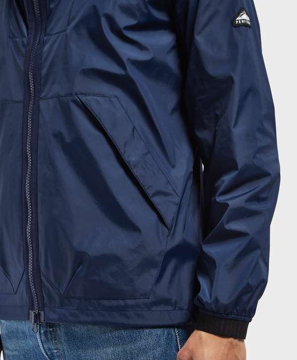 Penfield Squall Bonded Light Jacket - Online Exclusive