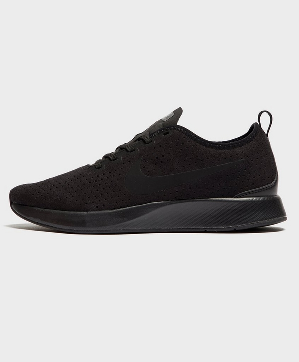 new product 31349 de30f Nike Dualtone Racer Premium | scotts Menswear