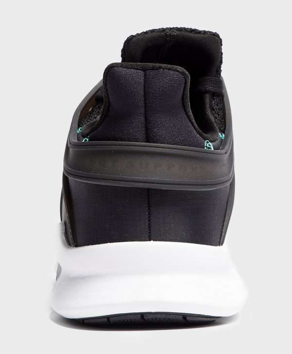 f25ff7688 adidas Originals EQT Support ADV Ripstop | scotts Menswear
