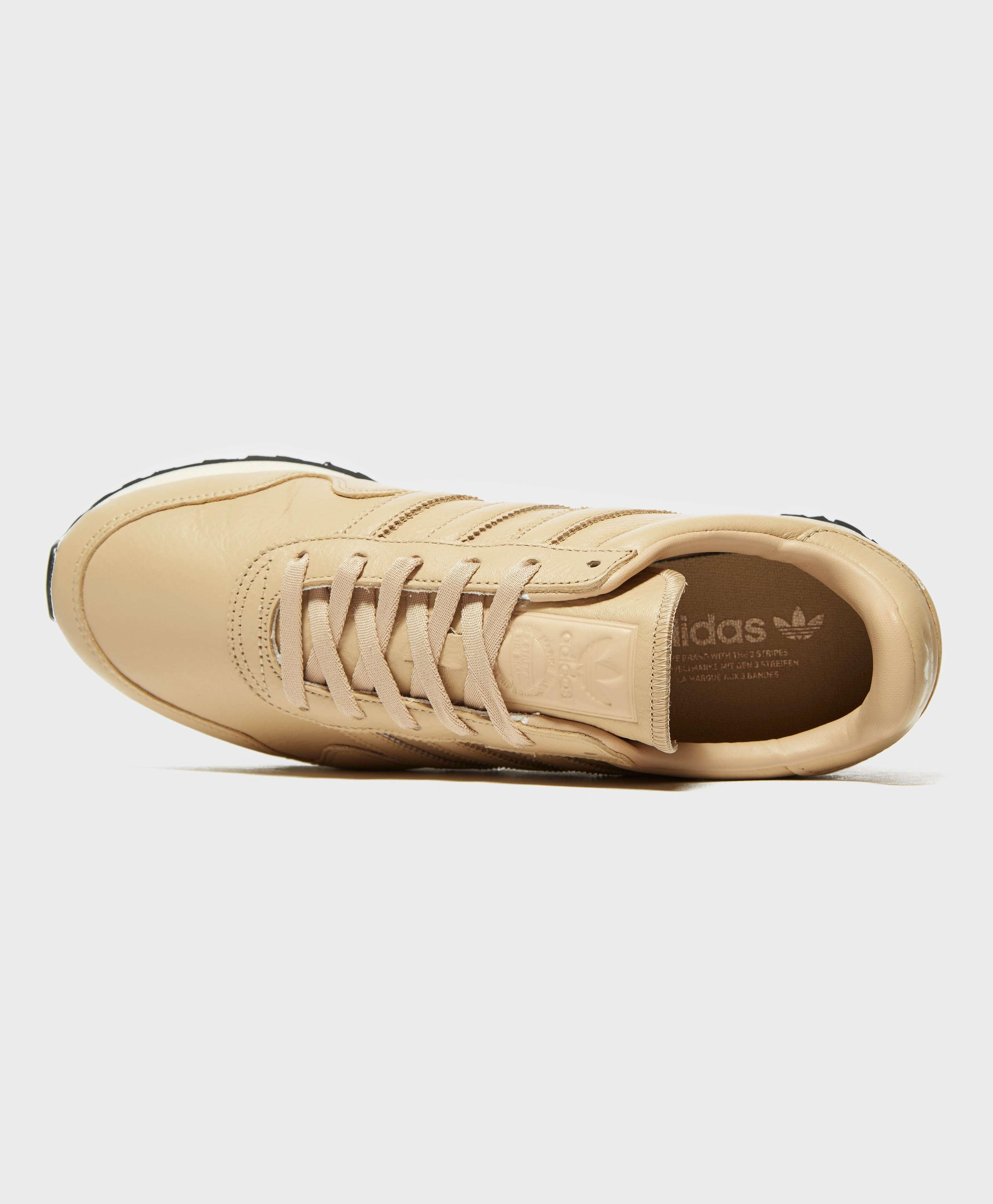 adidas Originals Haven Leather