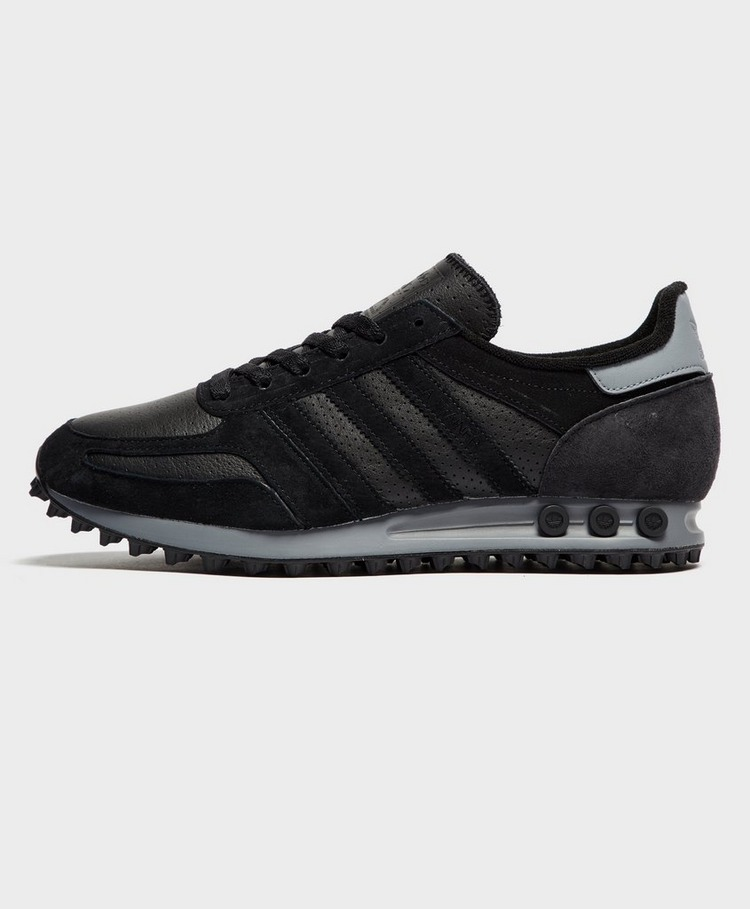 adidas Originals LA Trainer Leather