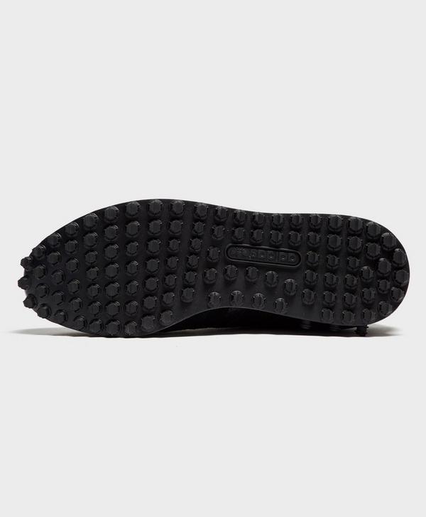 promo code 14378 9f956 adidas Originals LA Trainer Leather   scotts Menswear
