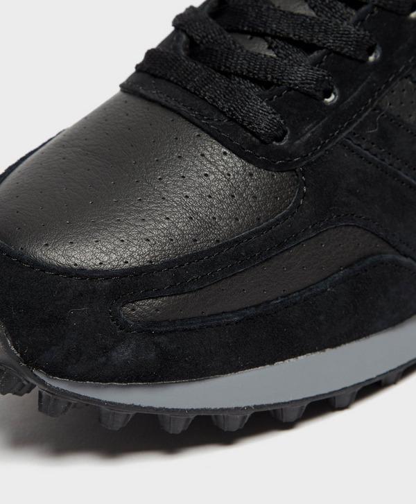 adidas originals la trainer leather 1ce5ea