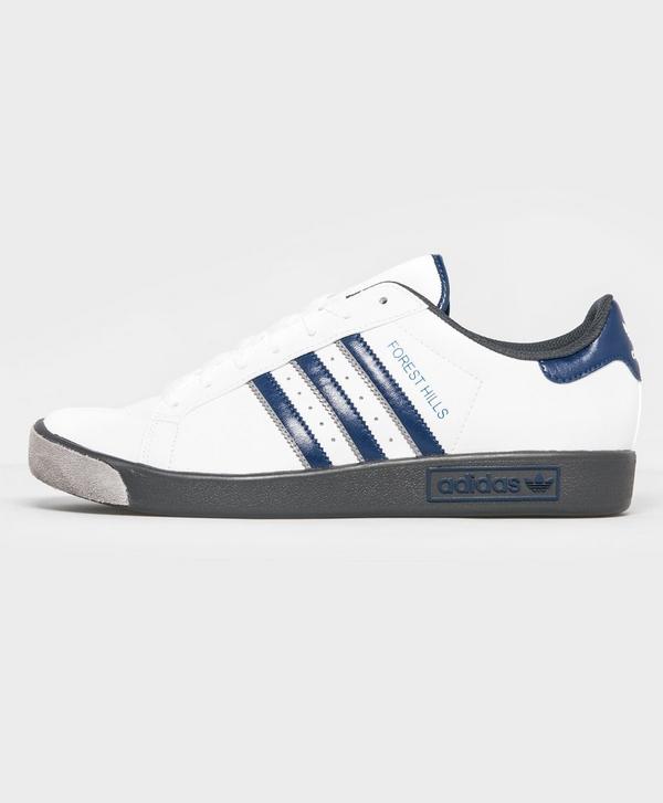 meet 387ee 87b93 adidas Originals Forest Hills   scotts Menswear