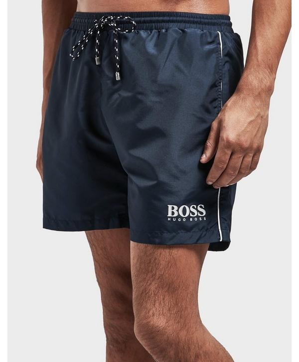 dd465749ef BOSS Starfish Swim Shorts   scotts Menswear