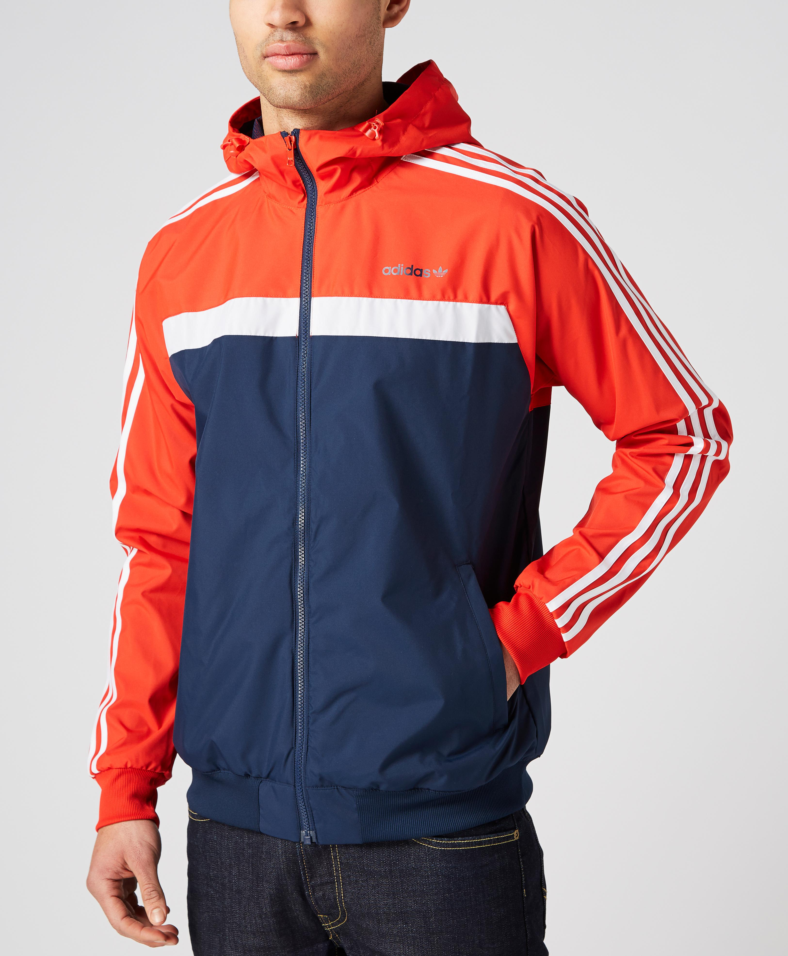 adidas marathon 83 jacket