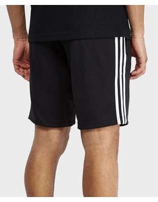 outlet store cb247 1b591 adidas Originals Superstar Poly Sports Shorts | scotts Menswear