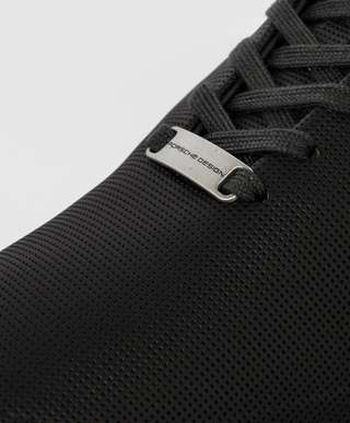 check out 90f2f 49c2a adidas Originals Porsche Type 64 | scotts Menswear