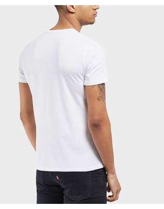 huge discount 2f29c de4cd Just Cavalli Tiger Roar Short Sleeve T-Shirt - Online ...