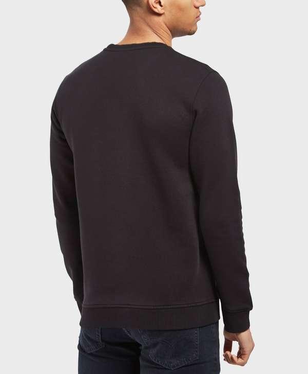 Just Cavalli Double Dragon Sweatshirt
