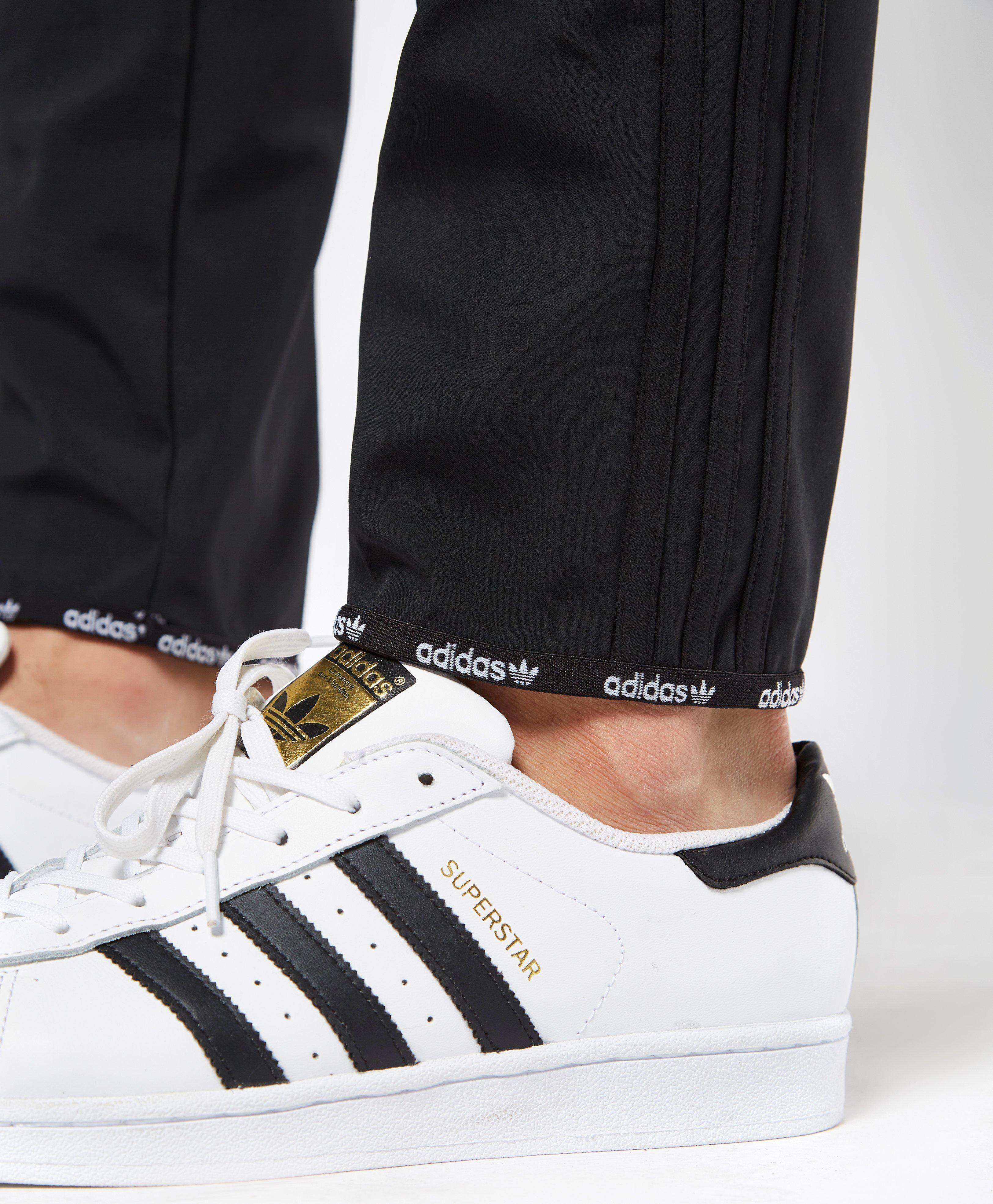 adidas Originals Superstar 2.0 Poly Track
