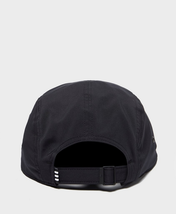 4f83e05403a adidas Originals NMD Pique 5 Panel Cap