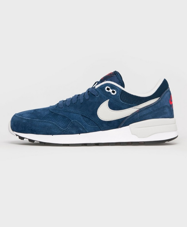 the latest 0a5d3 26118 Nike Air Odyssey Leather
