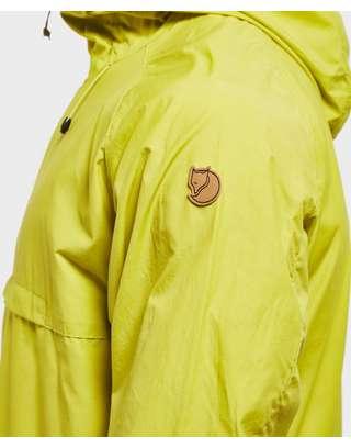 Fjallraven High Coast Lightweight Jacket