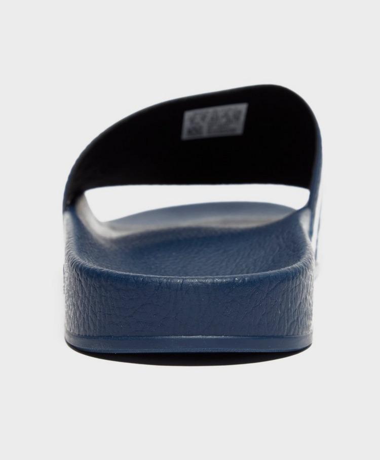 adidas Originals Adilette Slides