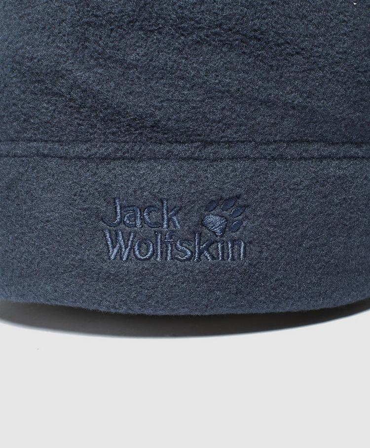 Jack Wolfskin Vertigo Knitted Hat