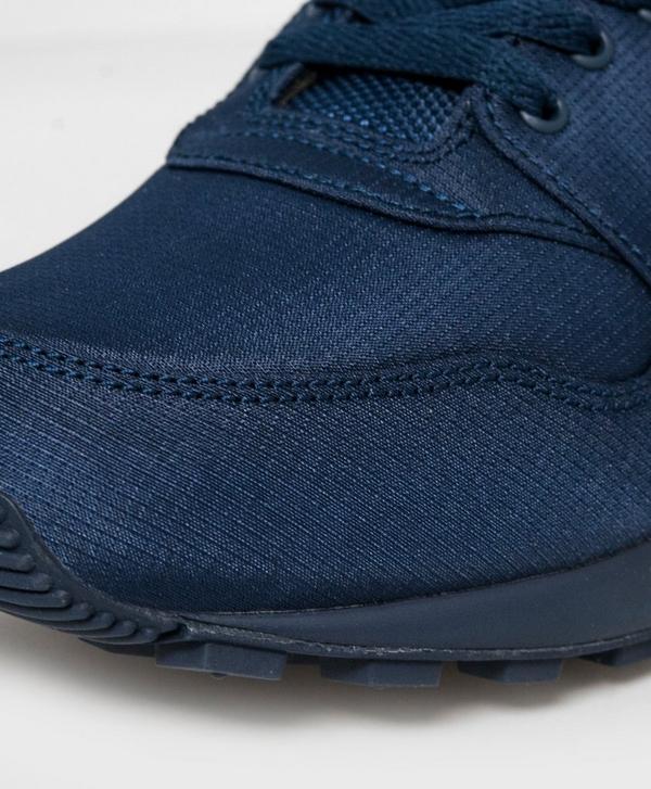 newest baafb 47c97 Nike Pegasus 89 TXT