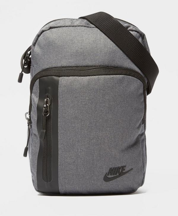 f80d21ac2ad Nike Core Small Crossbody Bag | scotts Menswear