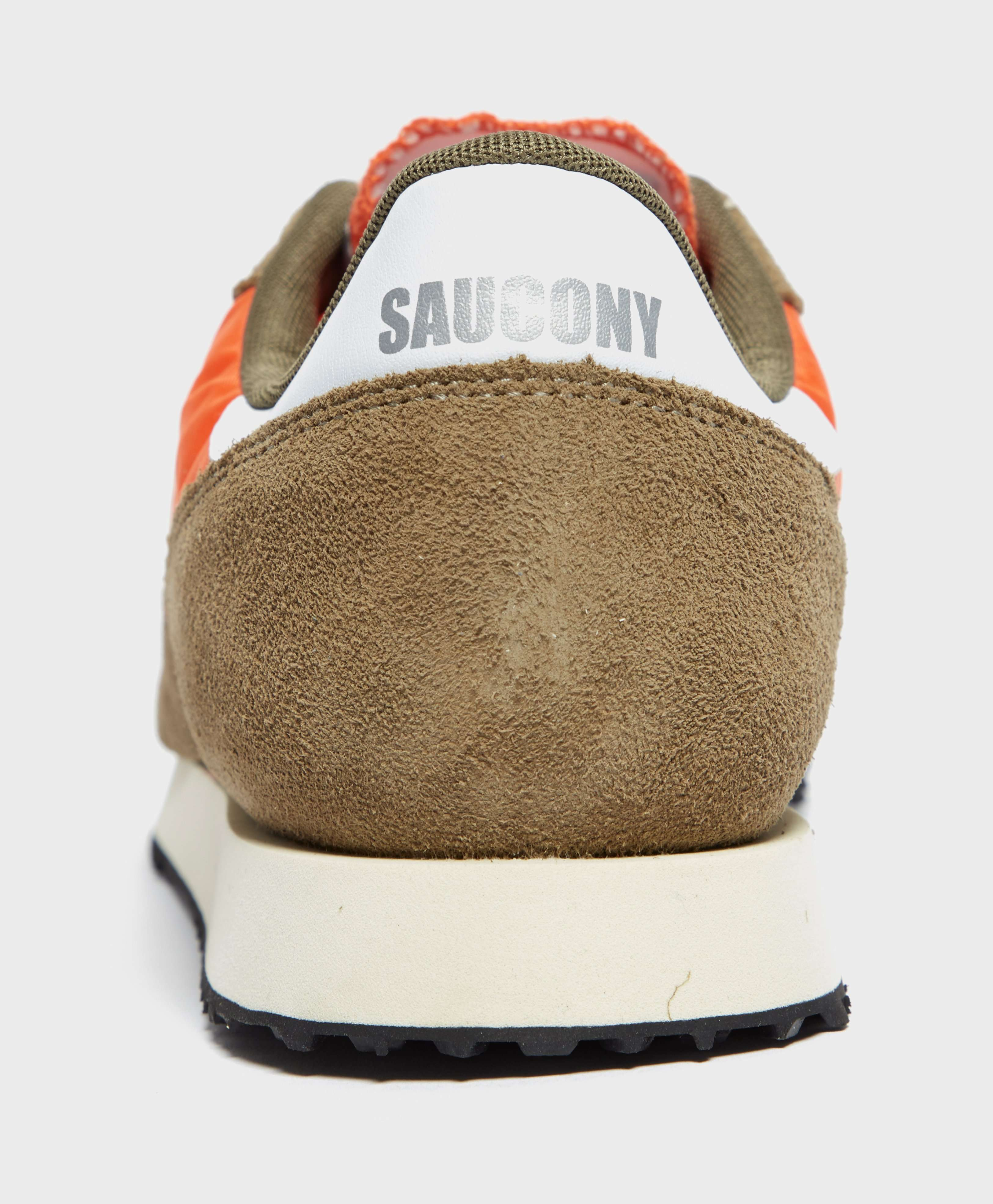 Saucony DXN OG