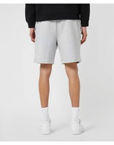 Lacoste Fleece Core Shorts