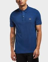 Lacoste 1212 Slim Short Sleeve Polo Shirt