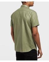 Lacoste Pique Short Sleeve Shirt