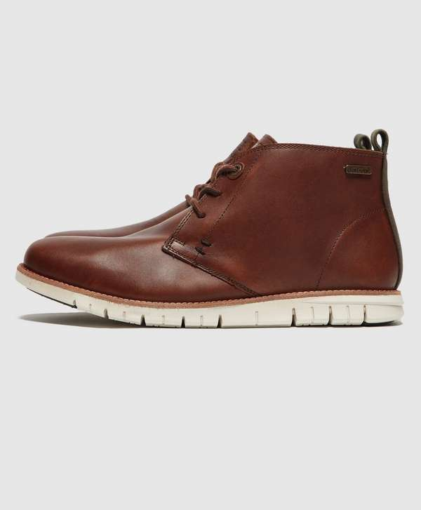 34df40b072d Barbour Burghley Boot | scotts Menswear