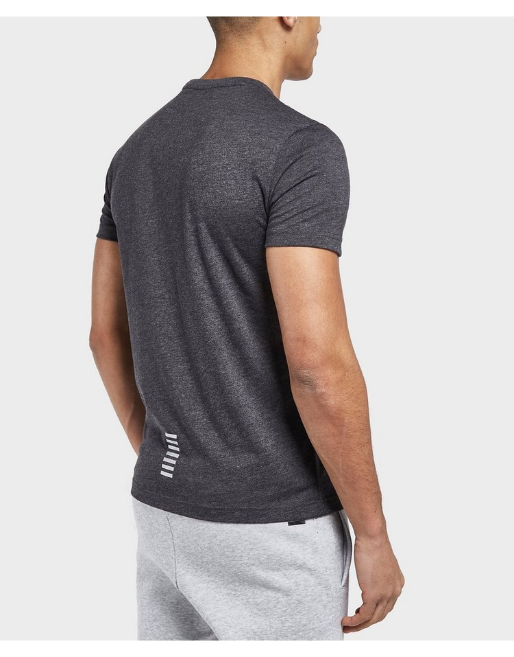 Emporio Armani EA7 Core Crew Neck Short Sleeve T-Shirt