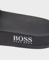 BOSS Solar Slides