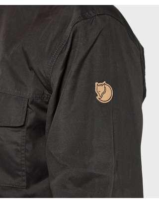 size 40 f0b51 bde57 Fjallraven G-1000 Lightweight Overshirt | scotts Menswear