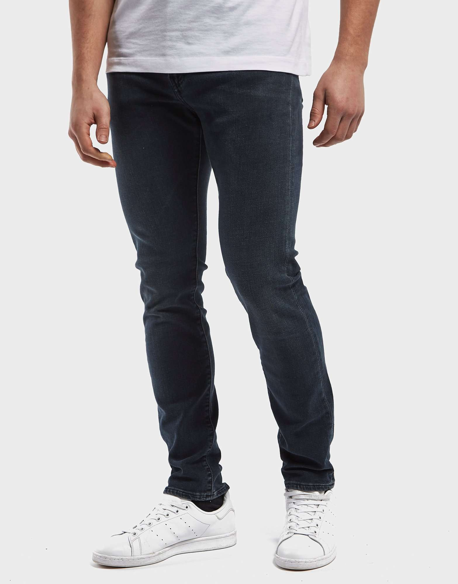 Levis 510 Skinny Jeans