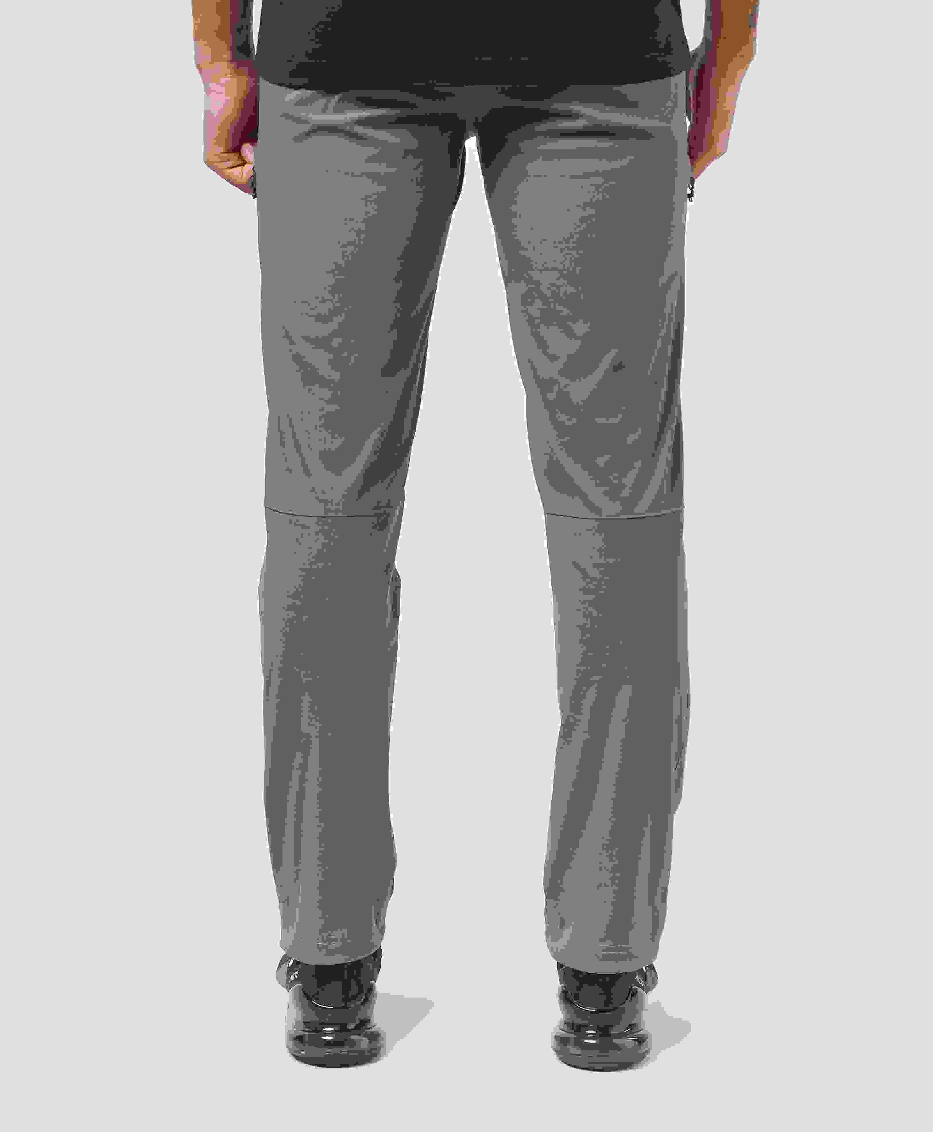 Berghaus Ortler 2.0 Pant Regular Leg