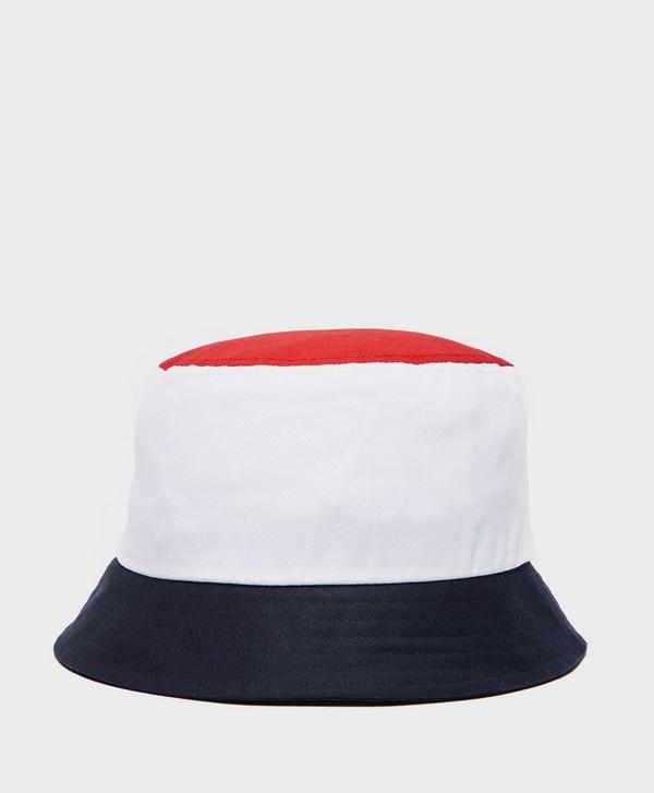 d885c9253e03d Tommy Jeans Reversible Bucket Hat