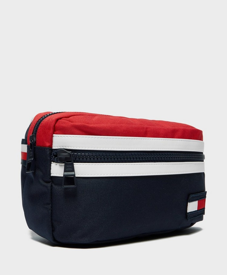 Tommy Hilfiger Cross Body Bag - Online Exclusive