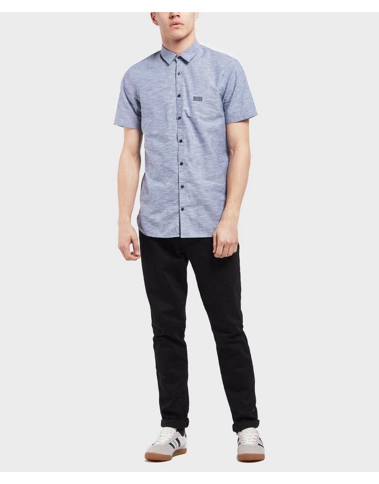 BOSS Cattitude Short Sleeve Shirt