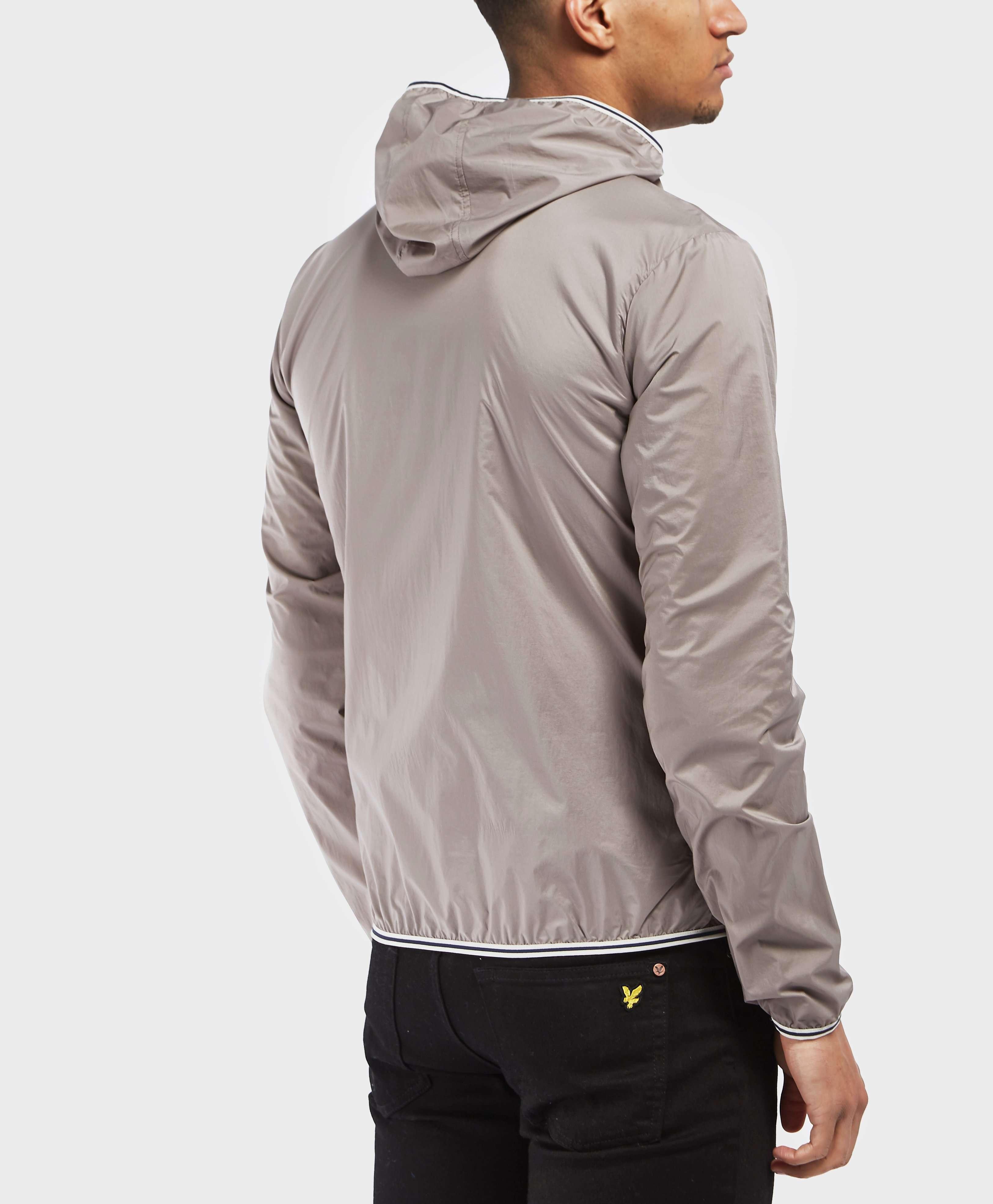 Pyrenex Hendrick Lightweight Jacket