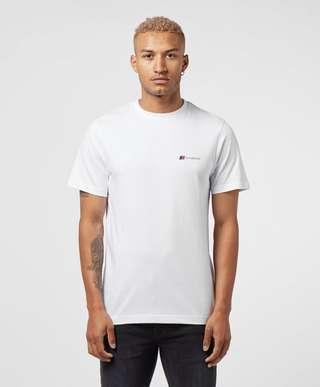 Berghaus Small Front Logo T-Shirt