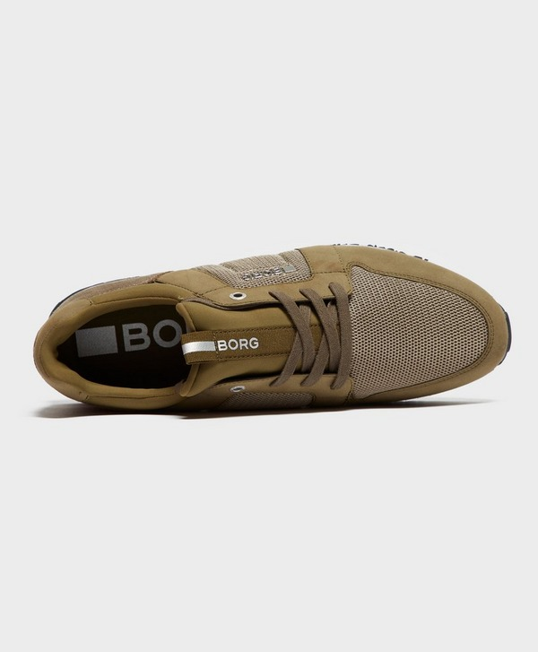 Bjorn Borg R700 Low Trainers | Premium |