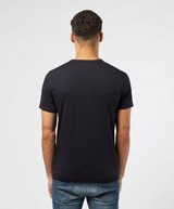 Fred Perry Core Ringer T-Shirt
