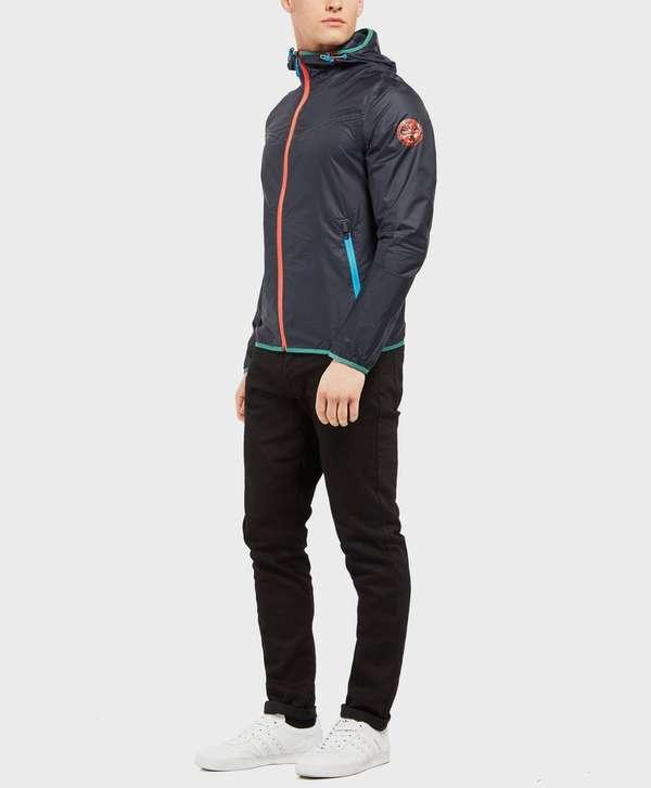 Napapijri Arras Lightweight Jacket