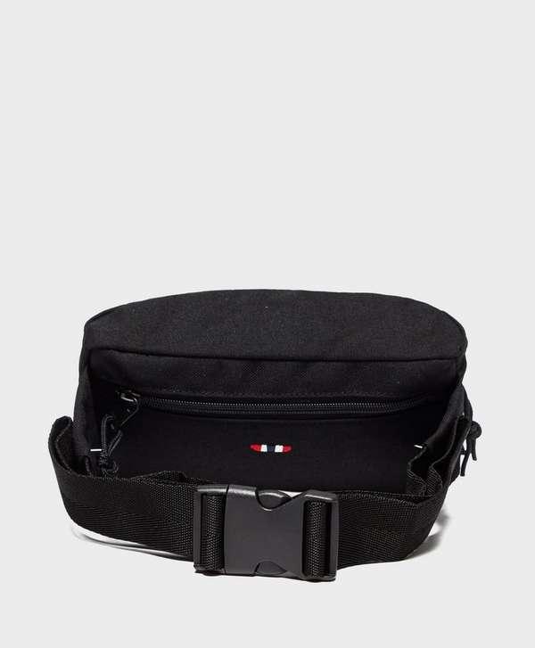 Napapijri Hoyal Bum Bag