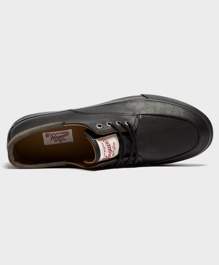 Original Penguin Myopia Shoes