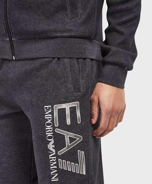 Emporio Armani EA7 Visibility Cuffed Track Pants - Exclusive
