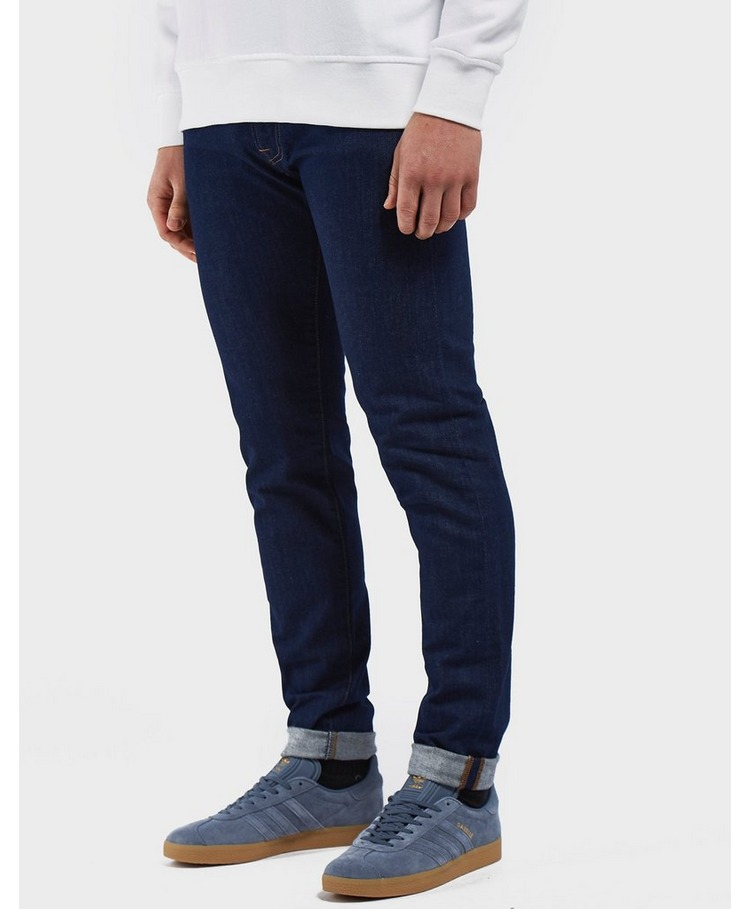 Edwin ED-85 Power Slim Tapered Jeans