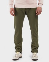Edwin ED55 Relaxed Tapered Chinos