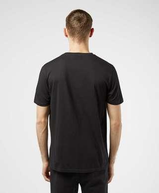 HUGO Dolive Short Sleeve T-Shirt