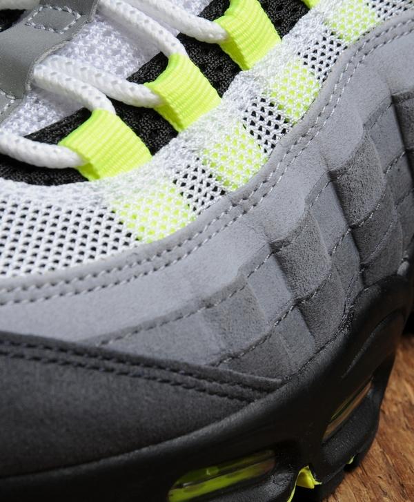size 40 594b8 624c8 Nike Air Max 95 OG