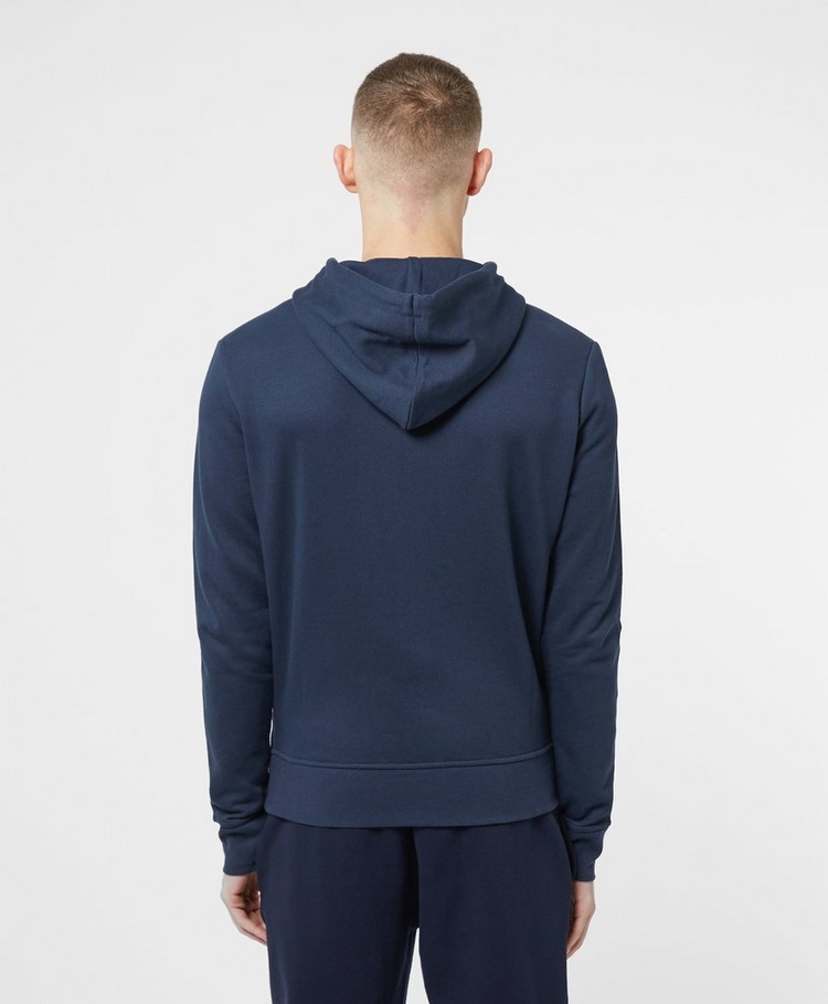 Tommy Hilfiger Authentic Tape Full Zip Hoodie